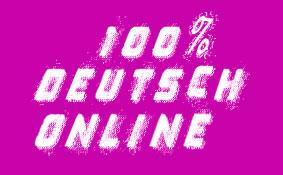 Стоит ли учить немецкий онлайн?
