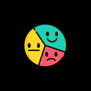 Эмоции, чувства, ощущения…