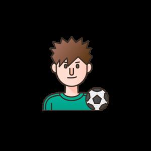 Слова на немецком по теме — «Футбол»