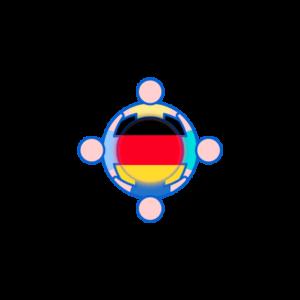 Союзы в немецком языке