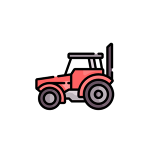 Общие термины по теме «Транспорт»