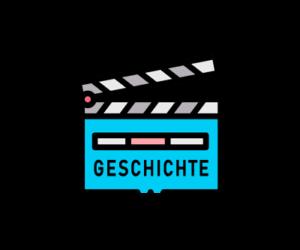 Немецкое образование и история его развития